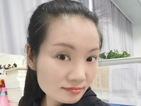 深圳女教师熊芳芳辞职走红,还有这些事儿你不知道!