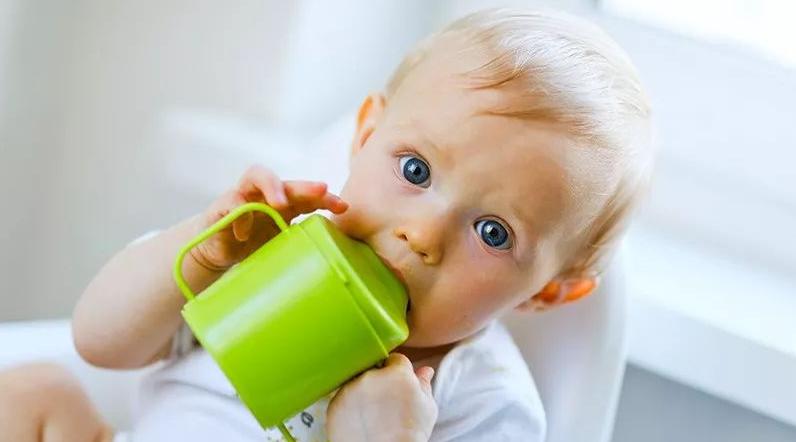 """儿科医称它""""千金水"""",锌钙含量极高,5月给娃补营养,别错过!"""