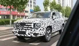 江淮称大众收购事宜处于商议初期;法国为汽车业增加80亿欧援助