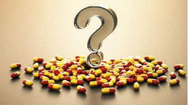 药企新生态涌现 谁仍在逆势作乱?