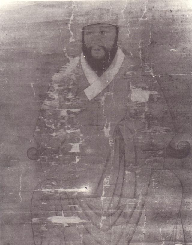 被我们误解300年,日本人却称他胜过王羲之,为第一流书法家