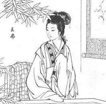 为什么苏轼最后没有选择与自己深爱的发妻合葬?
