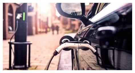 电动汽车首批三项强制性安全标准颁布,要求电池系统5分钟不爆炸
