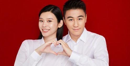 有证的奚梦瑶,有婚礼的郭碧婷,同是嫁进豪门,更看好哪个?