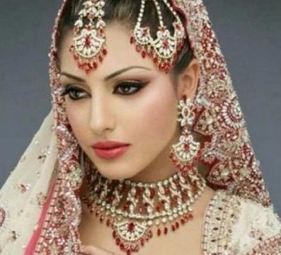印度37%的女人,一辈子没买过黄金首饰!农村妇女靠黄金赢得尊重
