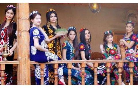 亚洲此国可以一夫多妻,男人强烈请求恢复一夫一妻制,女人却不愿