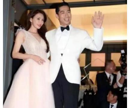林志玲嫁到日本不到一年,46岁近照形象大变,让人不敢相信
