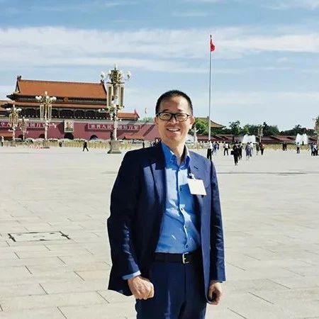 俞敏洪委员:疫情下的教学,暴露了城乡信息化建设差距