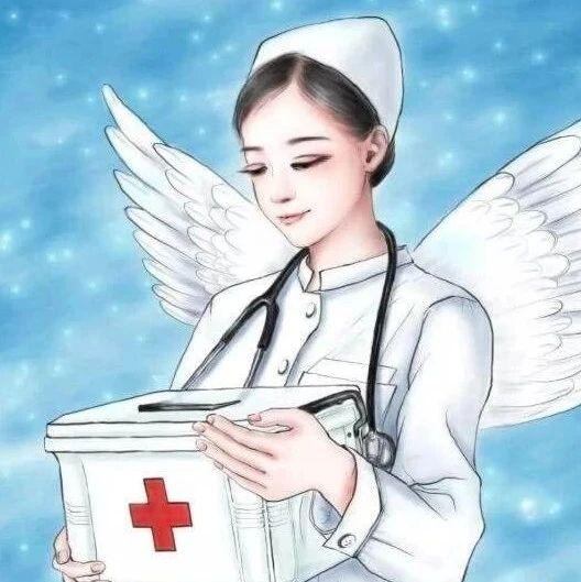 抗疫原创歌曲!《白衣天使美如画》