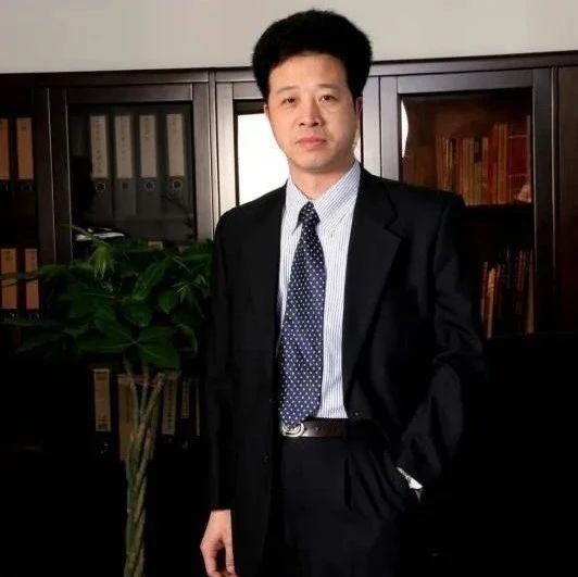 两会专访丨全国人大代表、中国工程院院士、中国信科集团副总经理余少华:疫后改革发展切入点就在新基建