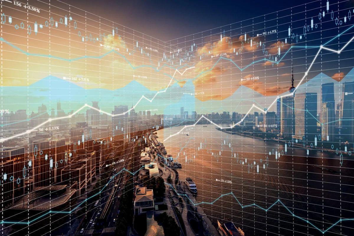 观点   肖钢回应金融风险及赤字货币化等热点问题