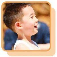 应采儿晒儿子作业,笑哭4万网友:有这种能力的孩子,刘慈欣也点赞