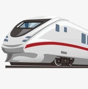 安排丨@六盘水人,端午小长假的火车票可以买了→