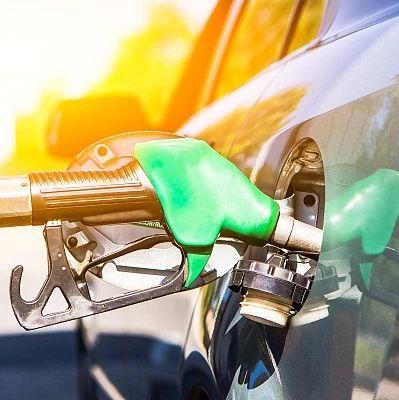成品油调价将五连停,地板价机制改还是不改?