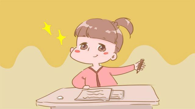恨不得帮孩子做作业?替孩子分担学习压力,这些事更适合家长