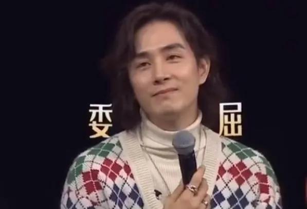 陈立农当众爆料戚薇换情侣头像,谁注意李承铉的反应?