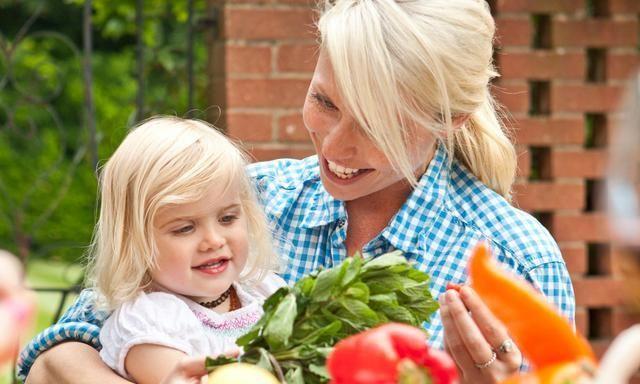 宝宝需要额外补钙吗?想要促进钙的吸收,光补充维生素D还不够