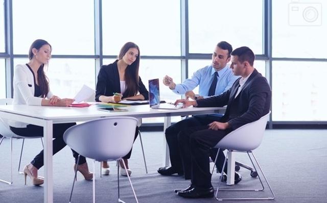 企业生产管理之什么是局部效率与整体效率