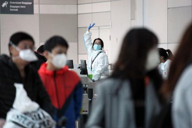 疫情下的留学梦:中国人开始重新审视留学的价值