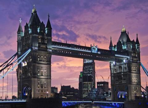 英国留学之工业设计专业详细解析