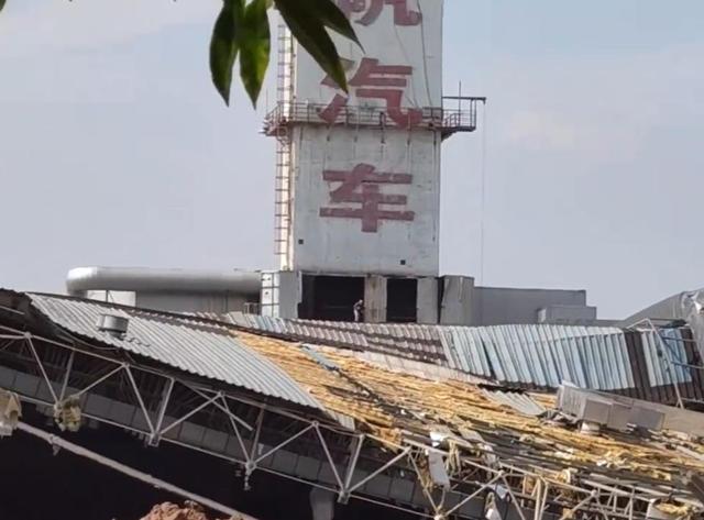 看重庆力帆的拆除:曾将越南外援引入甲A最终却失去摩托车市场