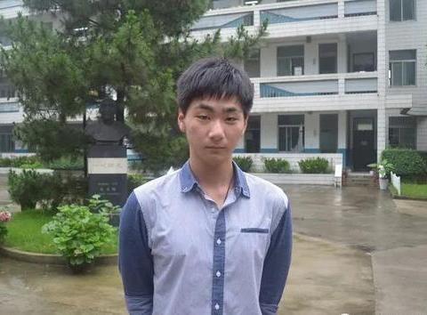 江苏省苏州新草桥中学做更有温度的教育