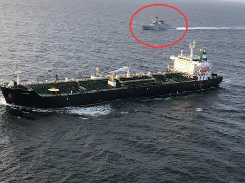 伊朗终于松了口气,铁杆盟友关键时刻送上强援,局势开始一边倒