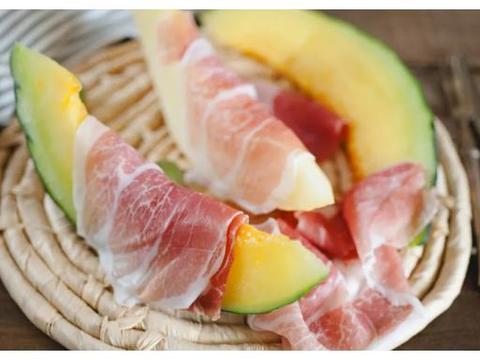 精酿、美食、玛咖翁,这才是夏日最好的打开方式!