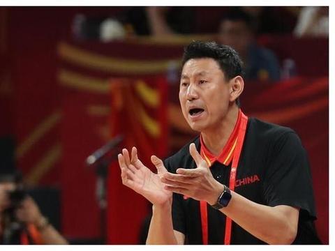 李楠教练再上岗,在江苏能否完成凤凰涅槃?网友:世界杯翻篇了?