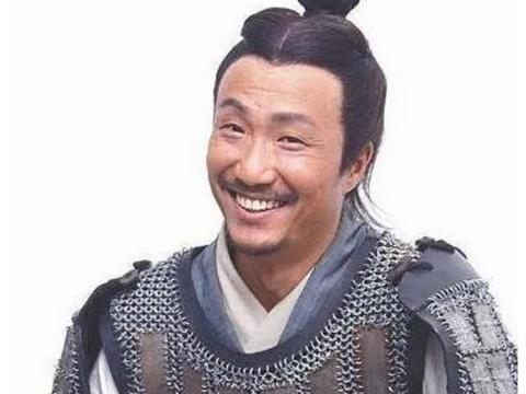 """都是演""""赵云"""",前三位都是在模仿,只有他才是""""赵云本人"""""""