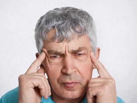 """高血压会引发头痛?这3类疾病,也会让头痛""""缠绕""""你"""