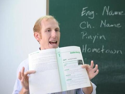 """高考""""拖后腿""""科目排行榜!数学和英语都上榜了,还有1科想不到"""