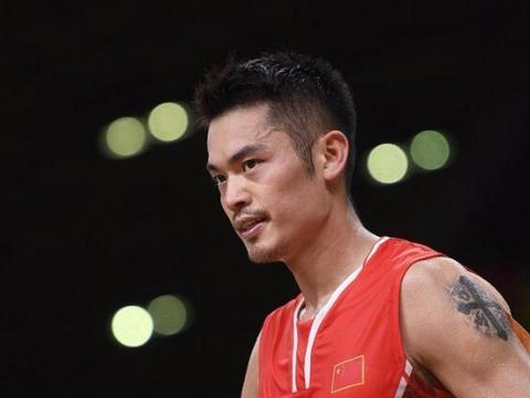 世界羽联奥运新规出台,林丹韩呈恺周昊东最后的机会来了