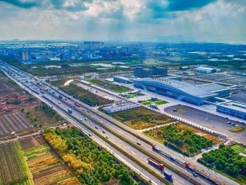 厉害!浙江一座GDP领先义乌近478亿县城,低调又有实力