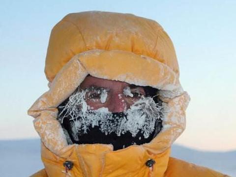 俄罗斯人零下70度怎么生活?当地女性吐槽:最怕生理期