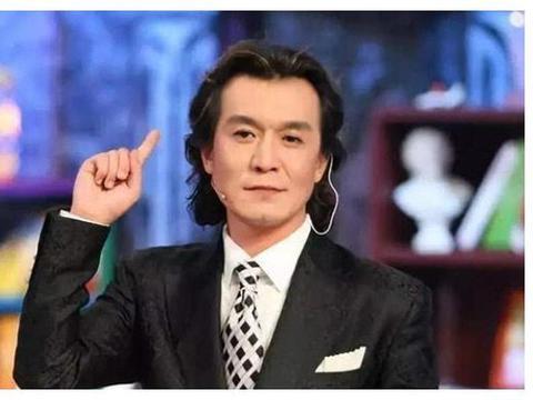 2年前,李咏遗体未能安葬回祖国,全因他对哈文说了这9个字