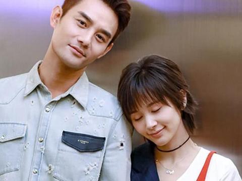 《欢乐颂》曲筱绡和赵医生:如果在现实中相遇,他们还能在一起吗