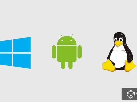 NibiruStudio实现编译应用跨平台:PC端、移动端、Linux系统发布