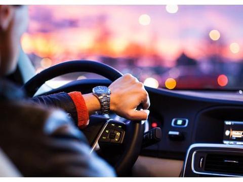 怎样延长车的寿命?老司机:少动这三个地方,汽车就会少生病