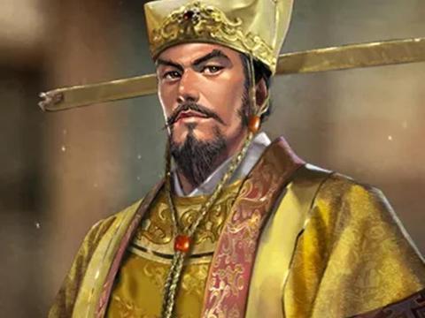 多尔衮想当皇帝,很多大臣站出来反对赵光义当皇帝为何没人反对