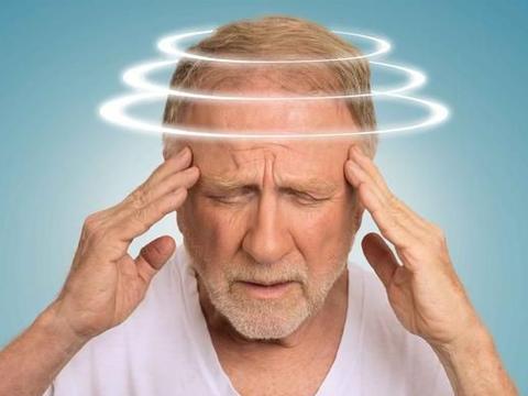 脑出血如何护理,6个基本常识,患者家属最好先了解