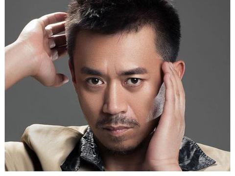 相比王学兵3婚2前妻,结婚11年的徐洪浩才是人生赢家