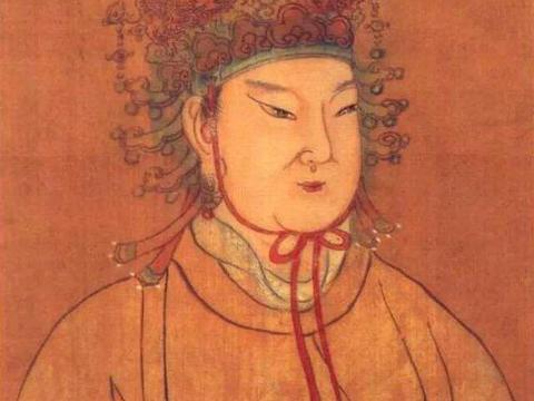 秦始皇害怕对儿子们分封造成分裂,但为什么,他也不立太子呢