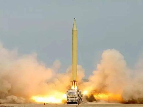 美国盟友向伊朗投降,释放大批反美战俘,白宫怒斥忘恩负义