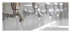 【小布打探】今晚明晨这些地方要停水,津城供水管网改造中
