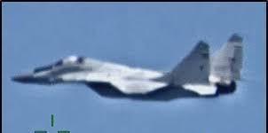 哈夫塔尔遭遇危机,俄罗斯大批战斗机直接出手