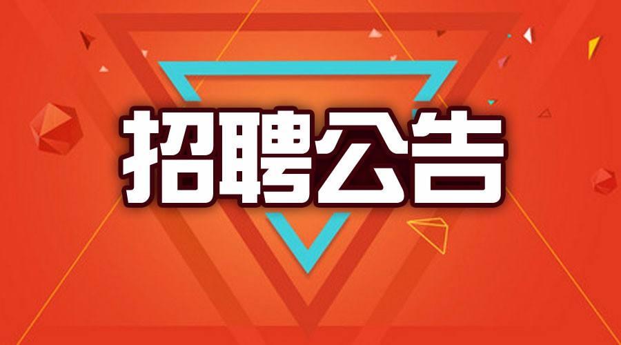 辽源市开展2020年度事业单位招聘工作计划招聘344人