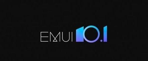 老用户也不能放过!华为EMUI 10向全球P20 Pro和Mate10手机推送