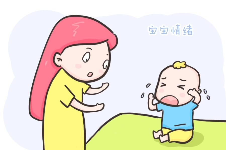 干货!如何给三岁之前的宝宝科学补铁?五个判断方法父母们要牢记