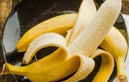 最通便减肥的水果不是香蕉,每天都喝一杯果汁,大肚腩消失了